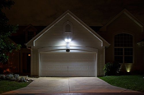 Best outdoor motion sensor lights outdoor light and sound best outdoor motion sensor lights mozeypictures Images